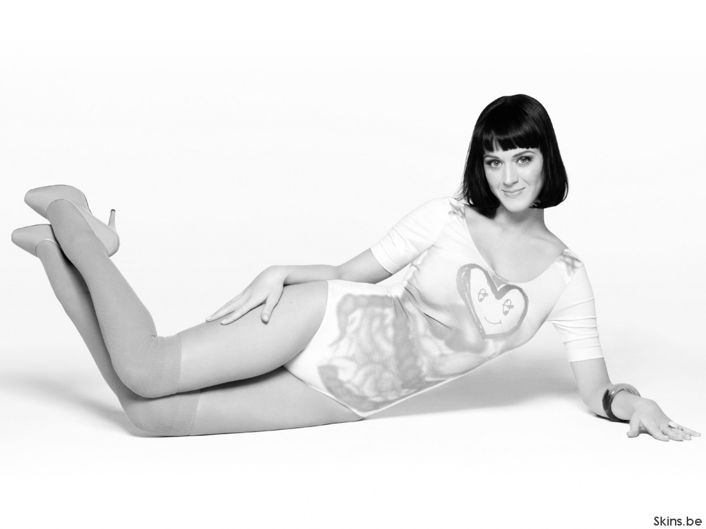 http://images2.fanpop.com/images/photos/6600000/Katy-Perry-katy-perry-6676947-1024-768.jpg