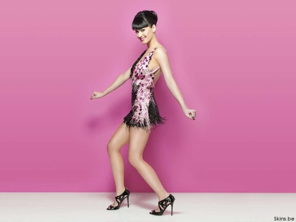 KATY PERRY - KATY PERRY Wallpaper (6676963) - Fanpop