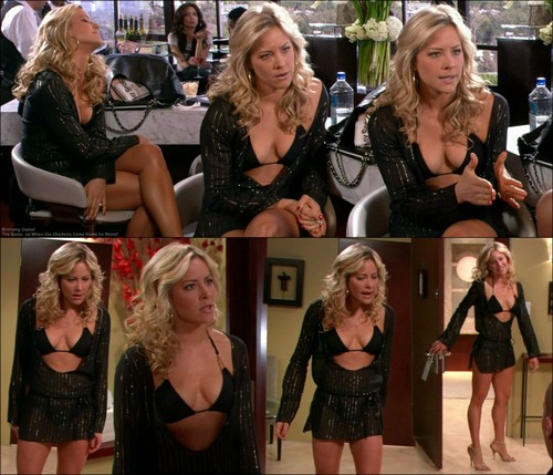 Kelly Pitts >3