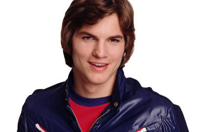 michael kelso images kelso wallpaper and background photos 6636346