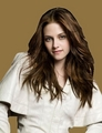 Kristen/Taylor - twilight-series photo
