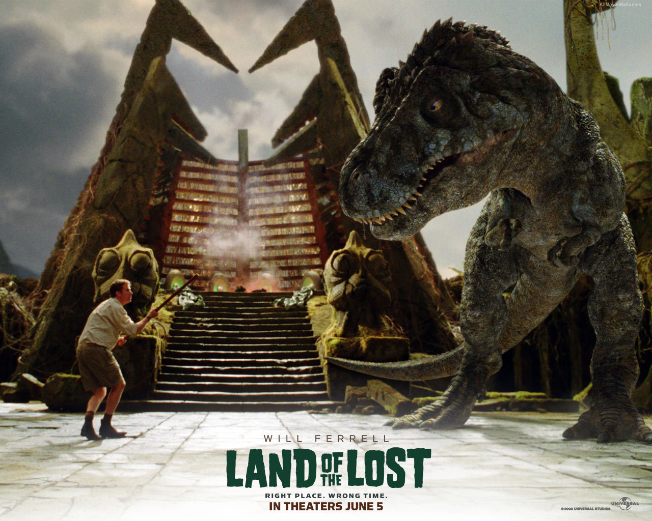 http://images2.fanpop.com/images/photos/6600000/Land-of-the-Lost-wallpapers-upcoming-movies-6609922-1280-1024.jpg
