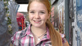 Lorna Fitzgerald as Abi Branning - lorna-fitzgerald photo