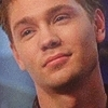 Lucas Scott photo containing a portrait called Lucas Scott