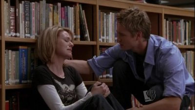 Leyton photos - Page 3 Lucas-and-Peyton-Best-Moments-leyton-6654165-400-225