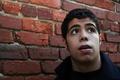 Marcello Audino for Seth 4