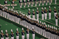 Marching bands - high-school-marching-bands photo