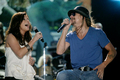 Martina and Kid Rock - martina-mcbride photo