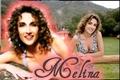 Melina  - melina-kanakaredes fan art