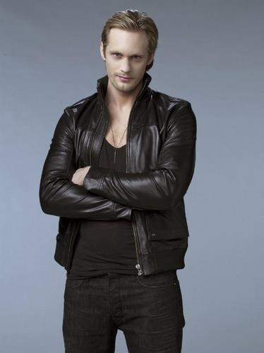 Mr. Northman