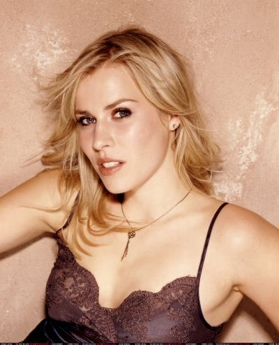 Natasha Bedingfield wallpaper with attractiveness titled Natasha