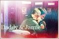 Nathan & Jamie <3