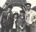 National Lampoon's European Vacation - national-lampoons-european-vacation photo