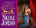 Nicole Jordan - Lord of Seduction