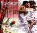 Nicole Jordan - The Seduction