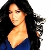 Nicole Scherzinger تصویر with a portrait and attractiveness called Nicole