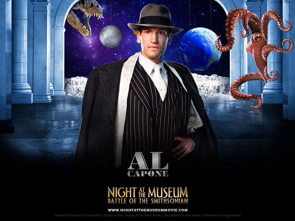Night at the Museum: Battle of the Smithsonian movies in Australia