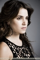 Nikki Reed photoshoot. <3