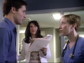 Nurse Jackie - nurse-jackie photo