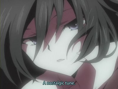 PH-Episode 1 - pandora-hearts Screencap