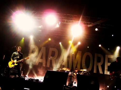 Paramore images Paramore=] wallpaper and background photos