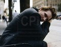 Peter Facinelli Photoshot May 2009