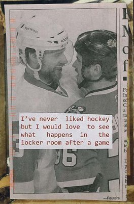 PostSecret - 7 June 2009