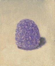 Purple Spice Drop