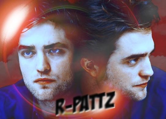 Robert-Pattinson-robert-pattinson-6620793-543-391