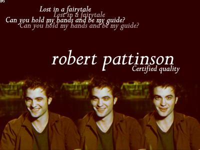 Robert-Pattinson-robert-pattinson-6624556-400-300