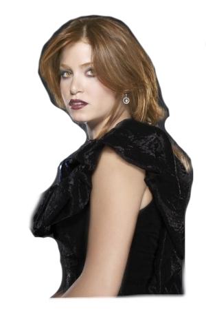Rosalie Hale 100% Natalia Cullen Credit me