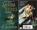 Sabrina Jeffries - romance-novels photo
