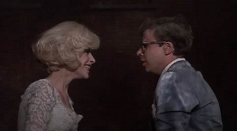 http://images2.fanpop.com/images/photos/6600000/Seymour-Audrey-little-shop-of-horrors-6641550-480-266.jpg