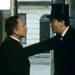 Sherlock Holmes&Watson - sherlock-holmes icon