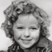 Shirley Temple Icon - shirley-temple icon