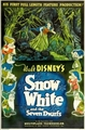Snow White Movie Poster