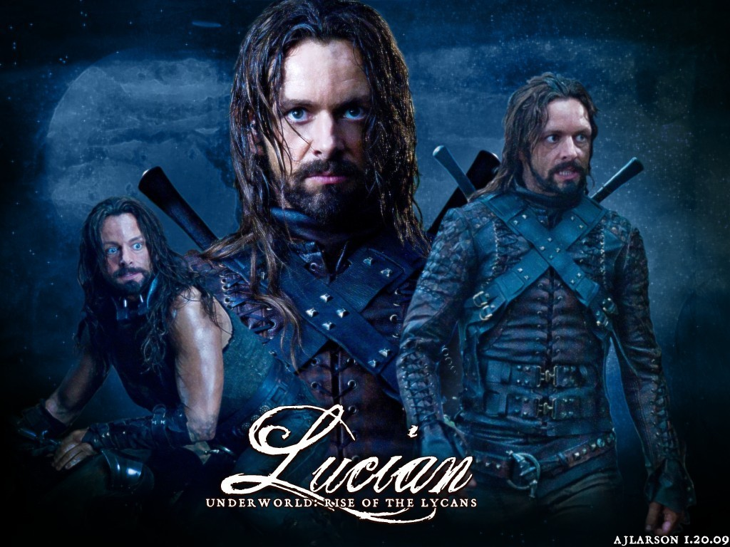 Sonja & Lucian images Sonja & Lucian HD wallpaper and ...