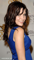 Sophia cespuglio, bush at the MTV VMA - Verizon Wireless - V Cast Party