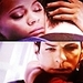 Spock&Uhura - Spockura