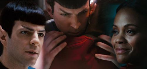Spock&Uhura banner