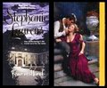 Stephanie Laurens  - romance-novels photo