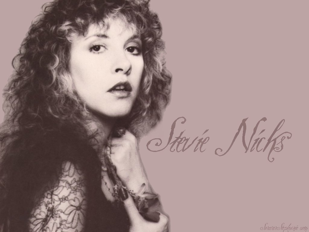 stevie nicks sexy hot nude naked wallpaper