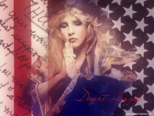 stevie nicks wallpaper probably with a coquetel dress and a portrait called Stevie Nicks