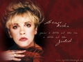 Stevie Nicks - stevie-nicks wallpaper
