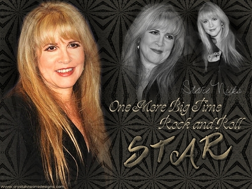 stevie nicks