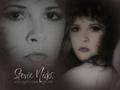 Stevie Nicks - stevie-nicks wallpaper