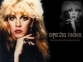 stevie-nicks - Stevie Nicks wallpaper