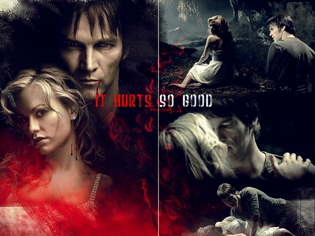 http://images2.fanpop.com/images/photos/6600000/TRUE-BLOOD-SEASON-2-SOOKIE-BILL-true-blood-6637793-640-480.jpg