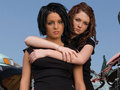 Tatu - tatu wallpaper