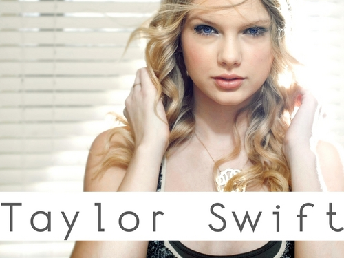 Taylor Swift wallpaper containing a portrait called Taylor Swift